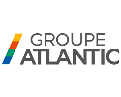 Grouppe Atlantic